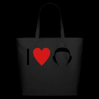 waterpolo - Eco-Friendly Cotton Tote