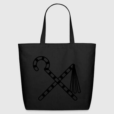 Egypt - Eco-Friendly Cotton Tote