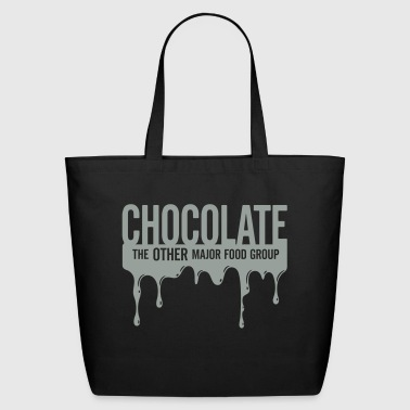 Chocolates For Everyone's Sweet Tooth! - Eco-Friendly Cotton Tote
