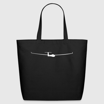 glider - Eco-Friendly Cotton Tote