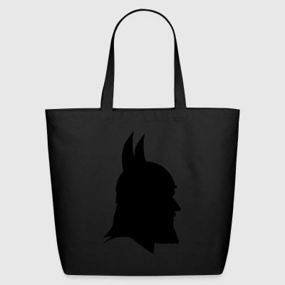 Viking - Eco-Friendly Cotton Tote