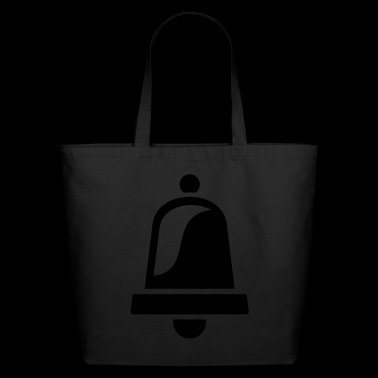 Bell - Eco-Friendly Cotton Tote