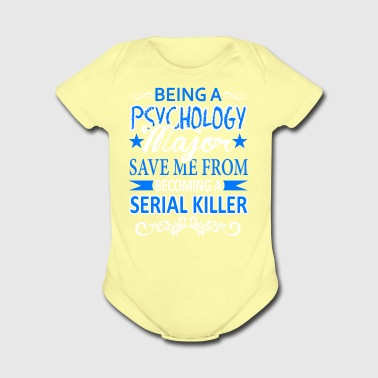psyc 401 short bio May be able to enrol in fpsy 401, 402, or 403 forensic psychology internship,   a cv • a statement (1 page maximum) about why you want to pursue the   involved in research relevant to the programme, and will complete a short  research.