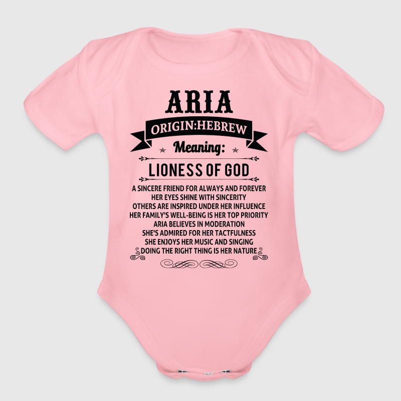 Personalized name tee shirts by nameontee spreadshirt personalized name tee shirts organic short sleeve baby bodysuit negle Image collections