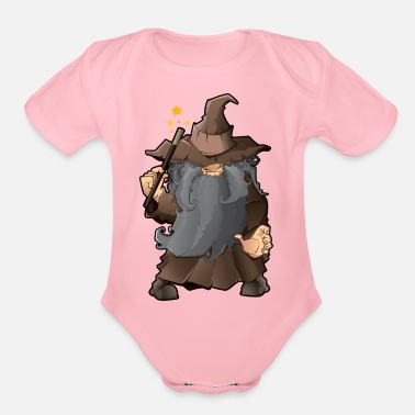 1fe1cac314c22 Shop Fairy Tales Baby Clothing online | Spreadshirt