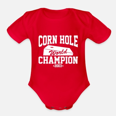 Its The Fucking Catalina Wine Mixer Baby Onesie Infant Clothes