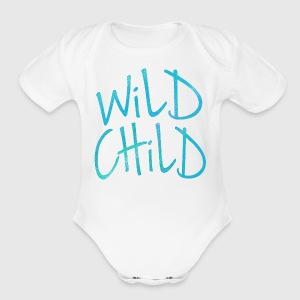 Wild Child By Tacticalgunsolutions Spreadshirt