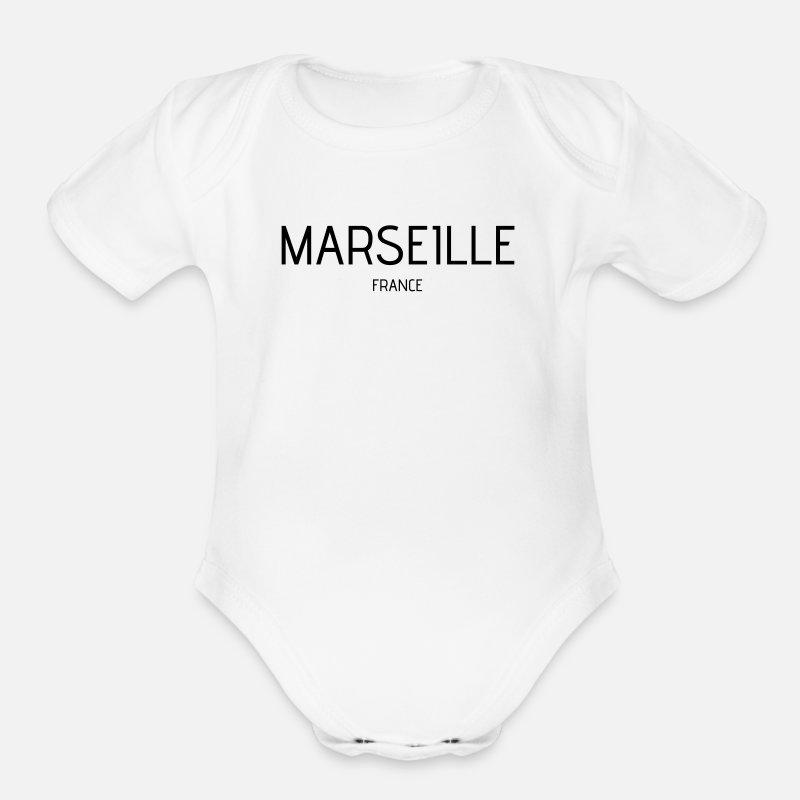 ba6e7740a359 Shop Marseille Baby Clothing online