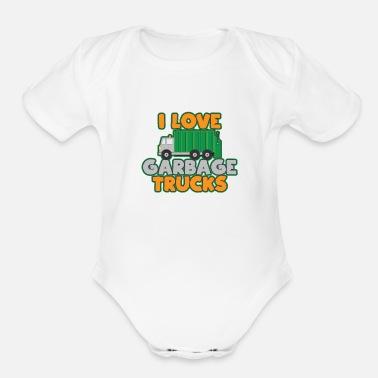 Indica Plateau Baby Onesie Dear Santa 100/% Cotton Long Sleeve Infant Bodysuit Send Cash