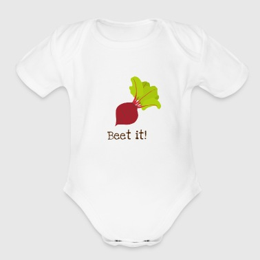 shop beets baby clothing online spreadshirt