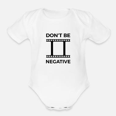 275963ca5 Shop Photo Montage Baby Bodysuits online