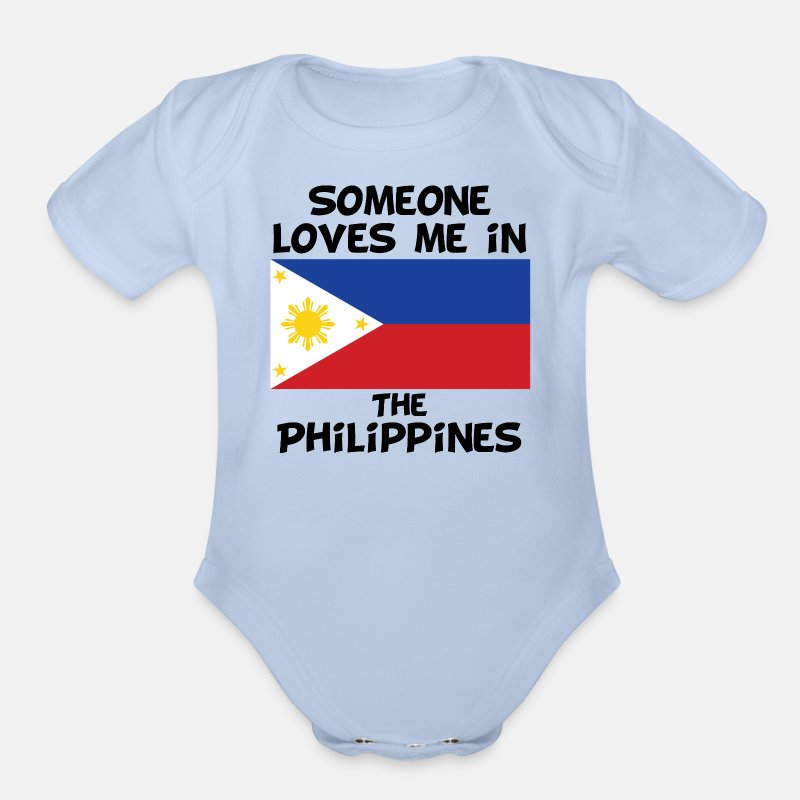 MMSSsJQ6 Canada /& Philippines Flag Infant Baby Boys Girls Crawling Clothes Sleeveless Rompers Romper Jumpsuit
