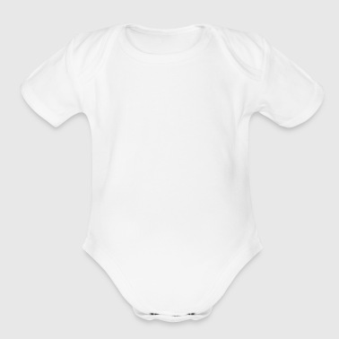 Retired Have Fun At Work Tomorrow Cute Retirement - Short Sleeve Baby Bodysuit