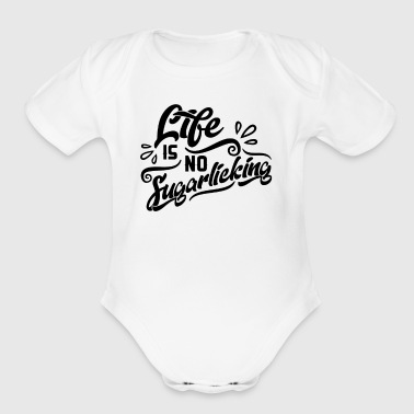 shop smoking baby bodysuits online spreadshirt. Black Bedroom Furniture Sets. Home Design Ideas