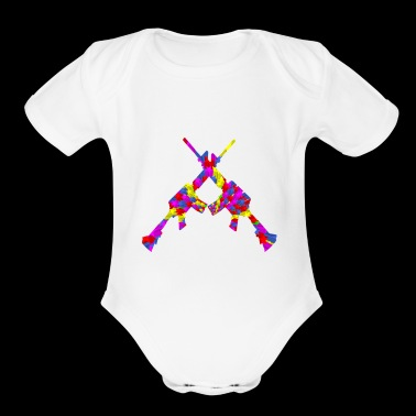 Shop Ak Baby Clothing Online Spreadshirt