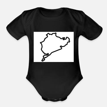 b632b4897b Shop Autocross Baby Clothing online