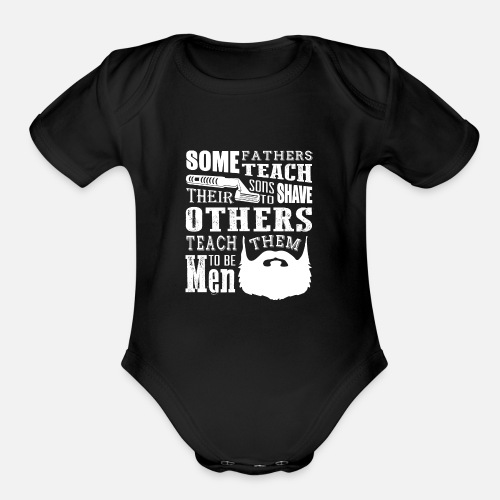 Father And Son Birthday Gift By Lover Shirts