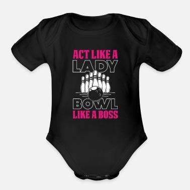 c0e6dadf098 Boss Business Woman Cool Gift Kids  Premium T-Shirt