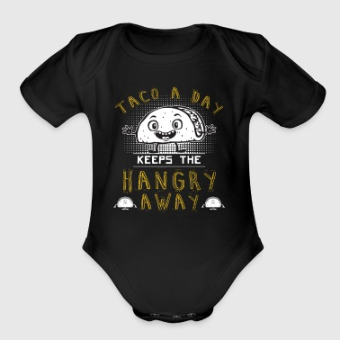 Rowing Talent Loading Please Wait - Funny Rowing Shirt - Short Sleeve Baby Bodysuit
