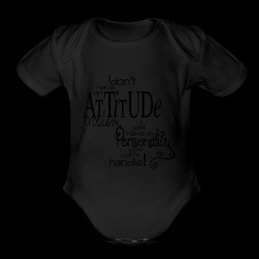 funny quotes funniest jokes - Short Sleeve Baby Bodysuit