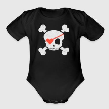 Baby Baby - The Day Of Doom Doom