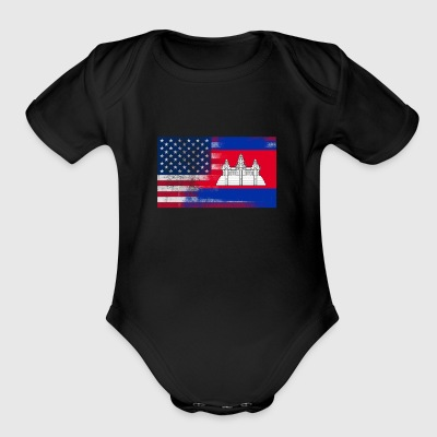 PatPat offers high quality baby outfits and toddler clothing at cheap price, you can Higher Quality · Lower Price · Top Rated Gold Seller · Daily Deals Up to 90% OFFServices: Daily Deals For Moms&Kids, Free Shipping Over $35, Free Returns & Exchange.