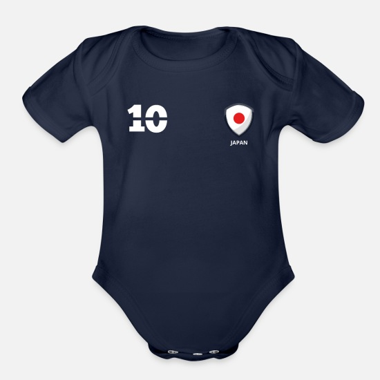 Tenacitee Babys Love Wyoming Shirt