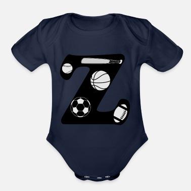 c55c246df Shop Initial Baby Bodysuits online
