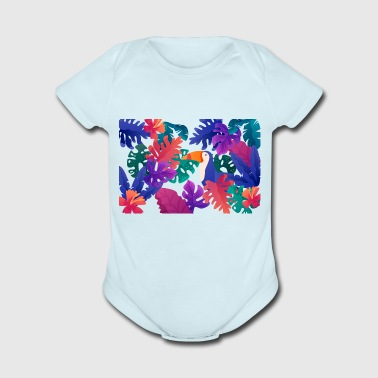 Shop Cartoon Character Baby Clothing Online Spreadshirt