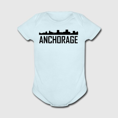 Anchorage clothing stores