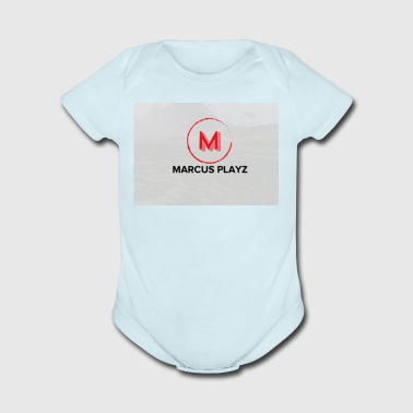 Phone cases - Short Sleeve Baby Bodysuit