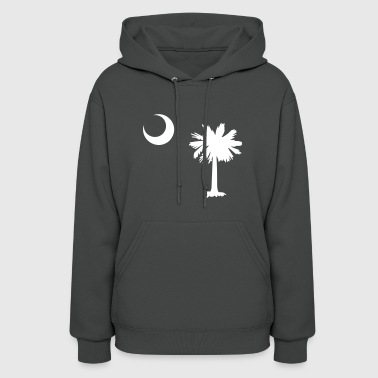 South Carolina - Women's Hoodie