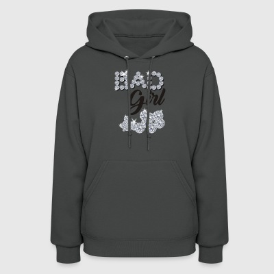 Bad girl - Women's Hoodie