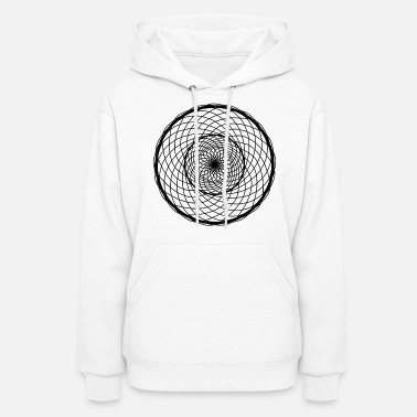 Dream Catcher Dream catcher - Women's Hoodie