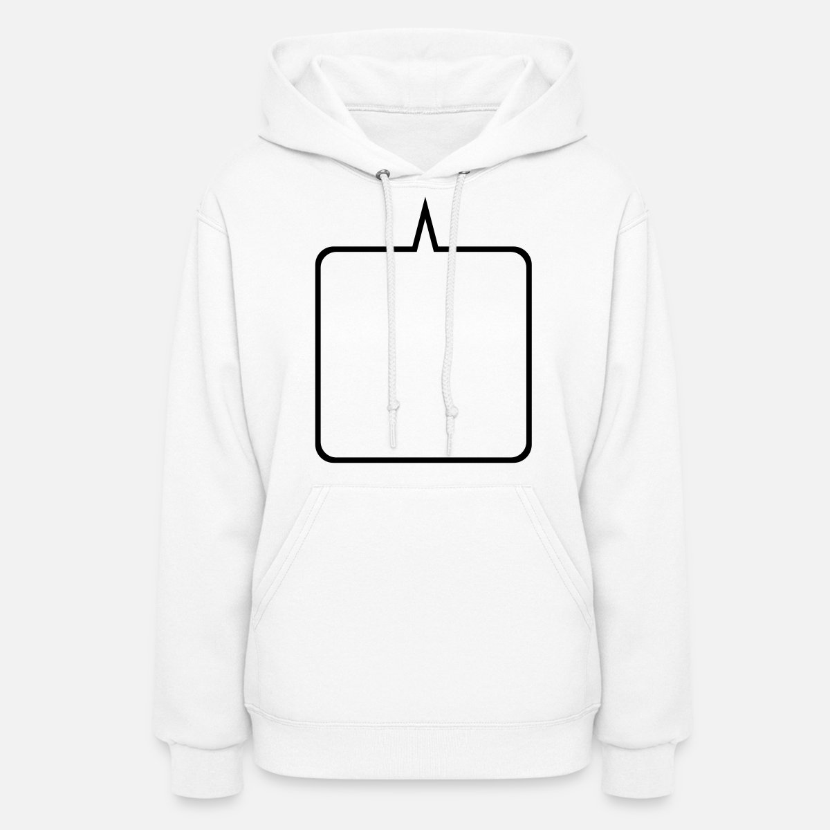 6341089d Make Custom Made Sweatshirts – EDGE Engineering and Consulting Limited