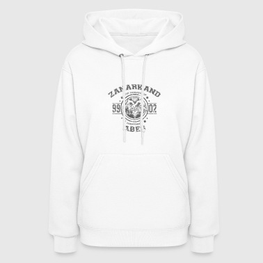 Finally Final - Women's Hoodie