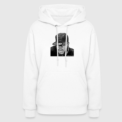 psmithnew - Women's Hoodie
