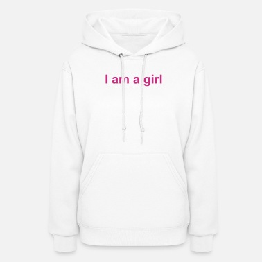 Friendship love sex friendship - Women's Hoodie