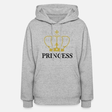 Golden Crown Golden Crown - Women's Hoodie