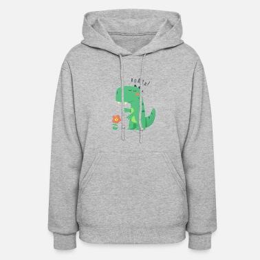 Scary Monster Scary Monster - Women's Hoodie