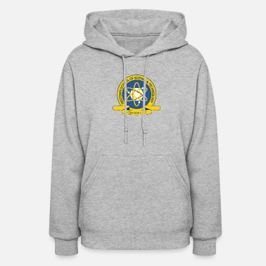 Holland Midtown School of Science & Technology - Women's Hoodie