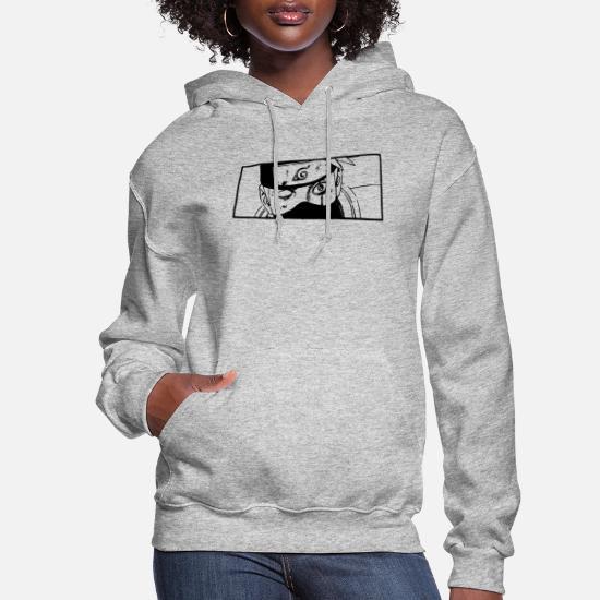 Womens Hoodie Sweater Baseball Pattern Crop Top Sweatshirt Lumbar Sweatshirt Cropped Hoodie