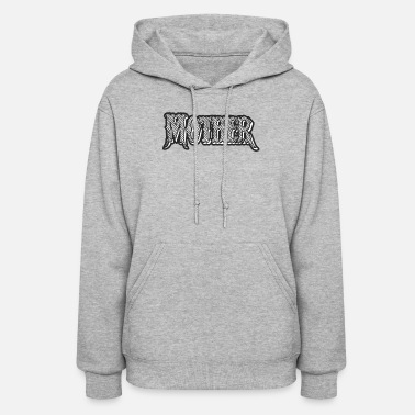 Mother City Mother - Women's Hoodie