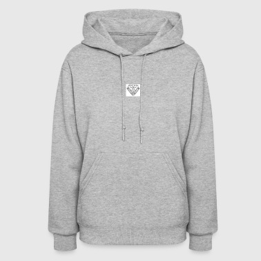 Download download - Women's Hoodie