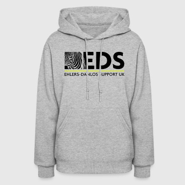 Ehlers for you - Women's Hoodie