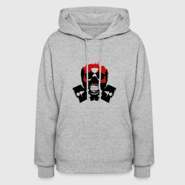Isolated Isolated - Women's Hoodie