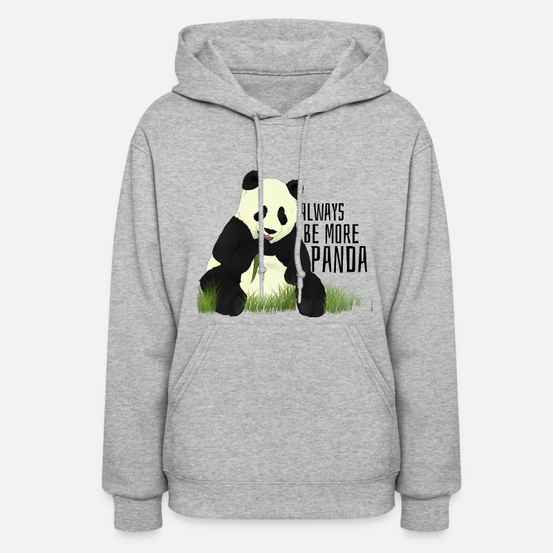 231 Best Hoodies images in 2020 | Hoodies, Clothes, Cute outfits