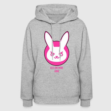 Addicted Addicted - Women's Hoodie