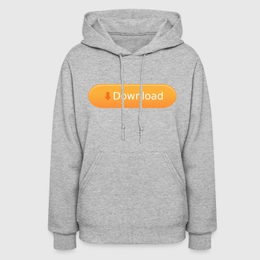 download - Women's Hoodie