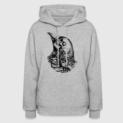 Within Us - Women's Hoodie